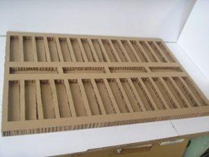 Transportverpackung 2